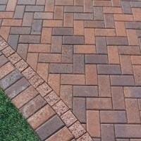 brick pavers waukesha brick paver sidewalk contractor waukesha